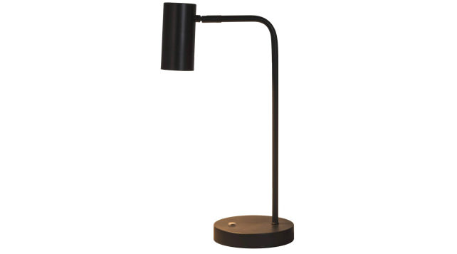 James Collection LED Task Lamp