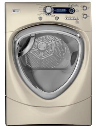 Product Image - GE  Profile PFDS455GLMG