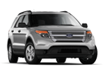 Product Image - 2013 Ford Explorer