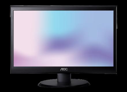 Product Image - AOC e950Swn