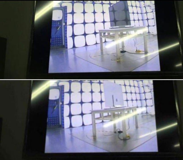 Apple-OLED-TV-leak