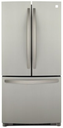 Product Image - Kenmore 71302