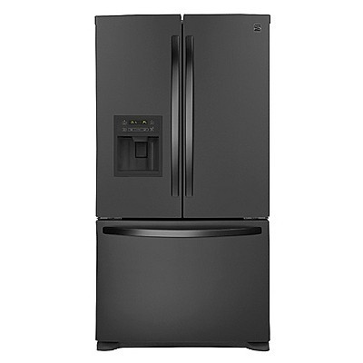 Product Image - Kenmore 72029