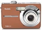 Product Image - Kodak EasyShare M753
