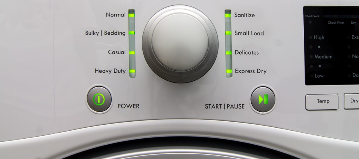 Kenmore 81182 Dryer Review Reviewed Com Laundry