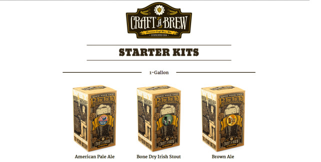 craft-a-brew.jpg