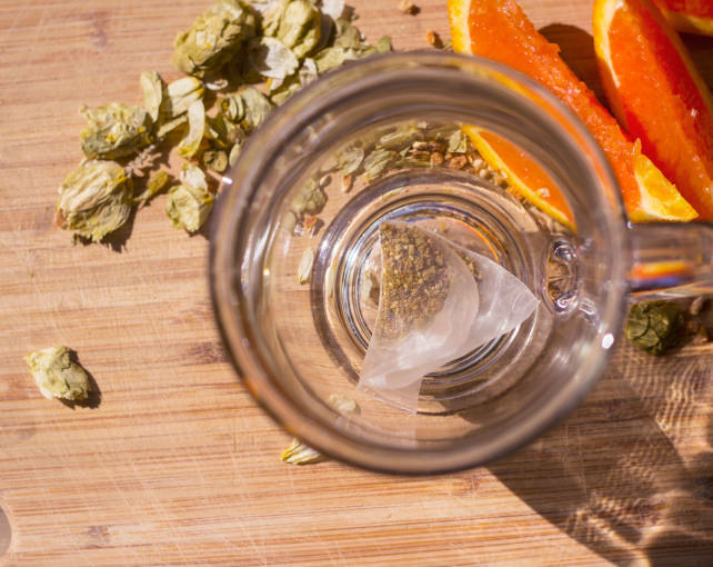 hop-theory-in-glass.jpg