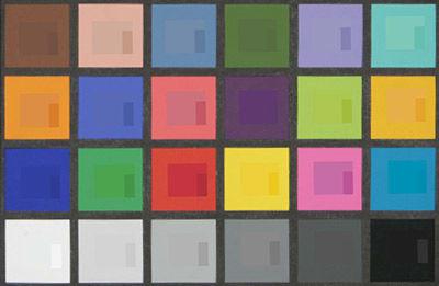 XTi-ColorCH.jpg