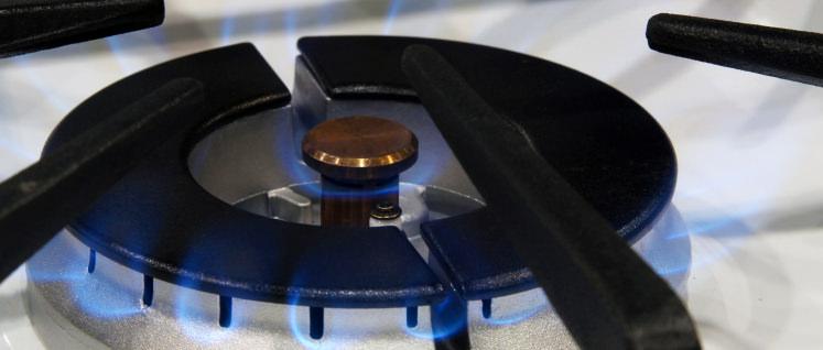 siemens microwave oven repair