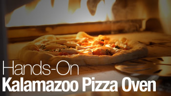 1242911077001 4276076441001 kalamazoo pizza oven