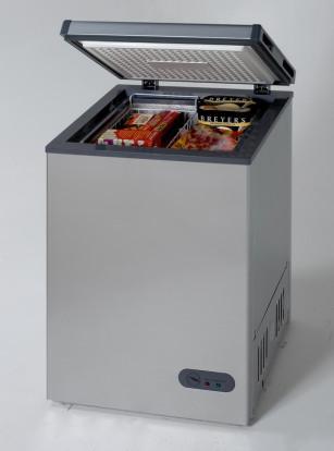 Product Image - Avanti CF1116PS