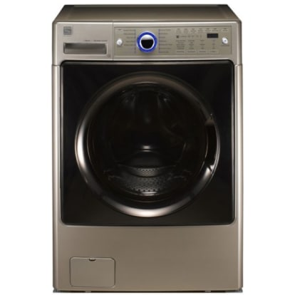 Product Image - Kenmore  Elite 41728