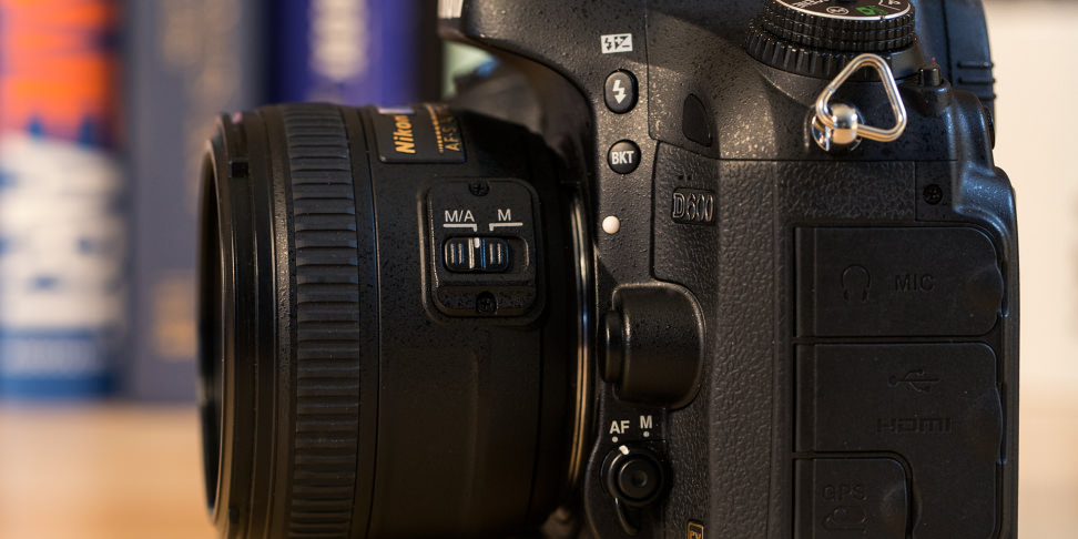 nikon-50-f1p4-review-design-camera-side.jpg
