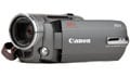 Product Image - Canon FS11
