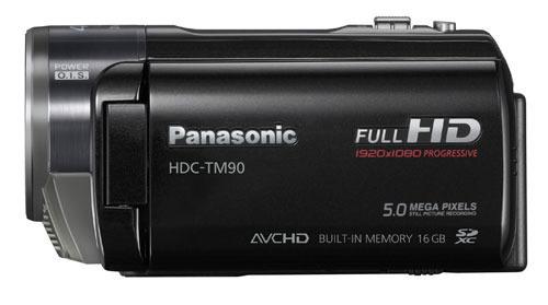 Panasonic_HDC-TM90_Left.jpg