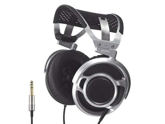 Product Image - Sony MDR-SA5000