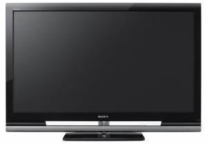 Product Image - Sony BRAVIA KDL-42V4100