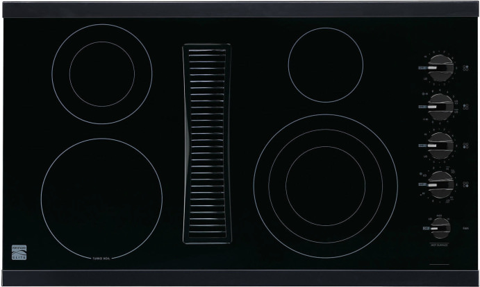 Product Image - Kenmore Elite 44129