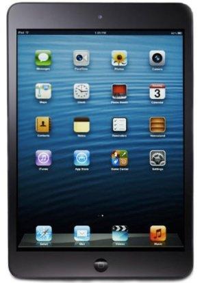 Product Image - Apple iPad mini (2013, Wi-Fi)