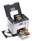 Product Image - Epson  PictureMate Zoom - PM 290