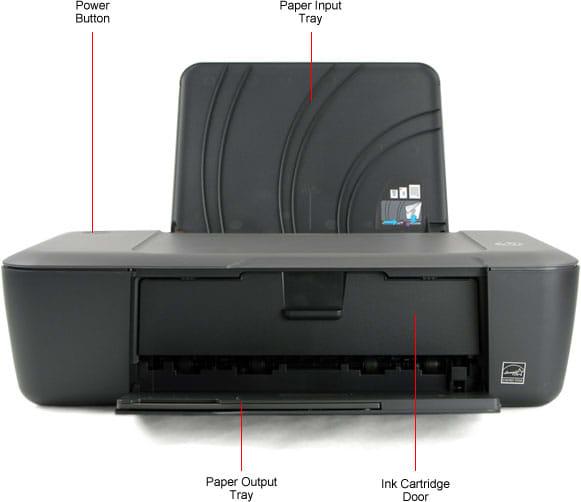 HP-DESKJET_1000-front.jpg