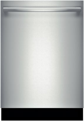 Product Image - Bosch SHX4AT55UC