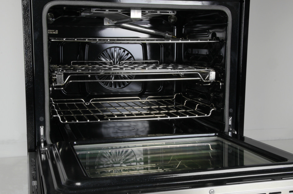 Blue star 30 inch cooktop price
