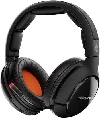 Product Image - SteelSeries Siberia 800