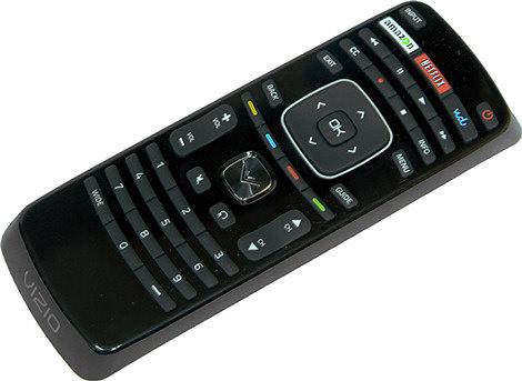 apps-remote.jpg