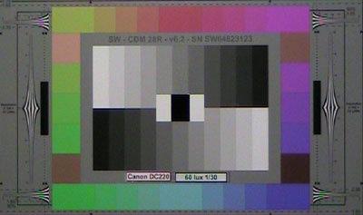 Canon_D220_60lux_1-30_cor_web.jpg