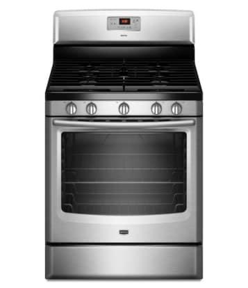 Product Image - Maytag MGR8674AS