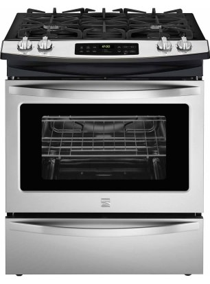 Product Image - Kenmore 32603