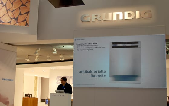 Grundig-Dishwasher1.jpg