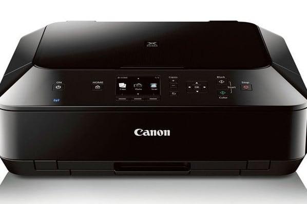 Canon_Pixma_MG5420_PRI.jpg