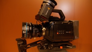 1242911077001 4173613061001 blackmagic ursa mini still