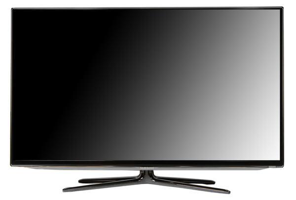 Product Image - Samsung UN50ES6100