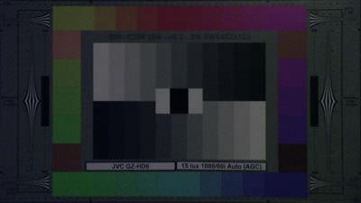 JVC-GZHD6_15_Lux_Auto_web.jpg