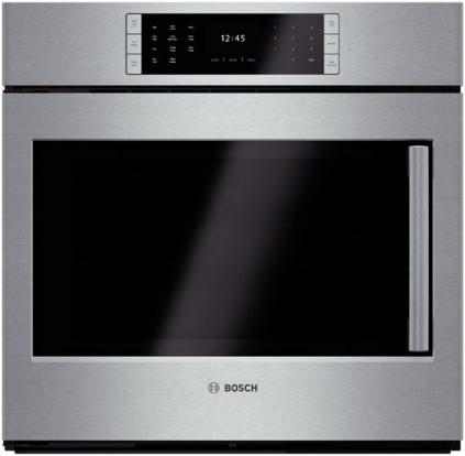 Product Image - Bosch HBLP451LUC