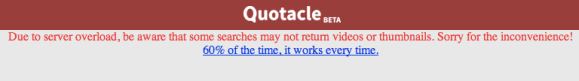 Quotacle-Error.png