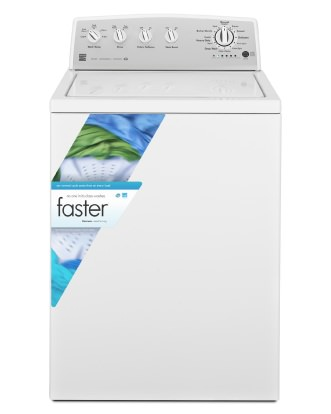 Product Image - Kenmore 25102