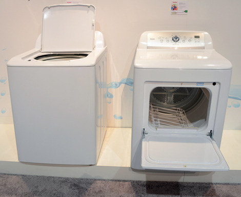haier washer and dryer. laundry-pair.jpg haier washer and dryer