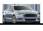 Product Image - 2013 Ford Fusion SE Hybrid