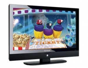 Product Image - ViewSonic N4285p
