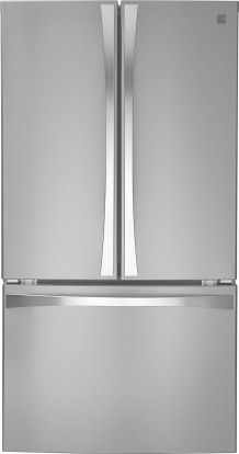 Product Image - Kenmore Elite 74015