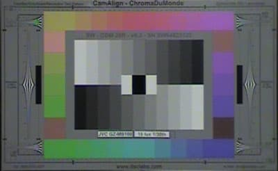 JVC_GZ-MS100_15_Lux_1-30_web.jpg