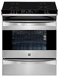 Product Image - Kenmore  Elite 45013