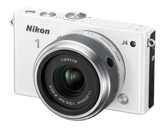 Nikon-NEWS-MAY-J4-WHITE-VANITY.jpg