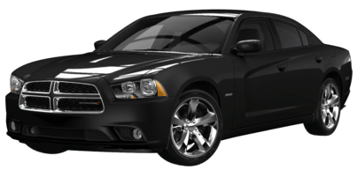 Product Image - 2013 Dodge Charger R/T Max