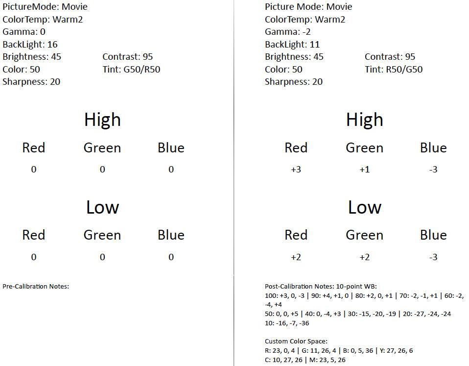 HU9000-calibration-2.jpg