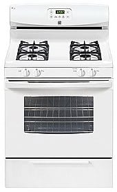 Product Image - Kenmore 70503